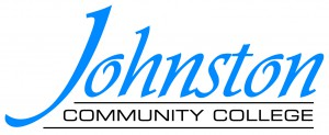 jcc logo 300x123 Johnston Community College
