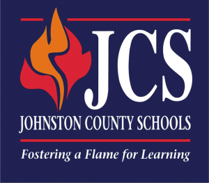 jcs logo 300x263 Johnston County Schools