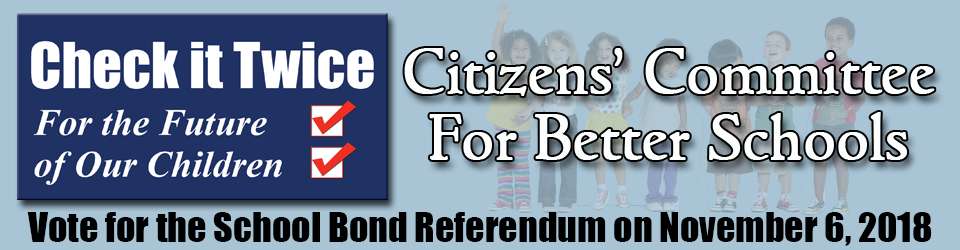 Citizens Committee for Better Schools